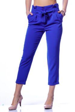 Csinos Nadrág - Rolyal Blue