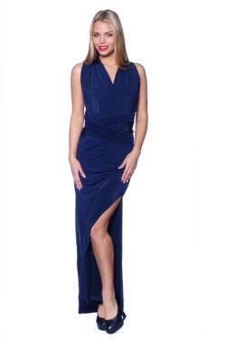 Többféleképpen kombinálható ruha - Dark Blue
