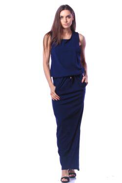 Szet - Dark Blue