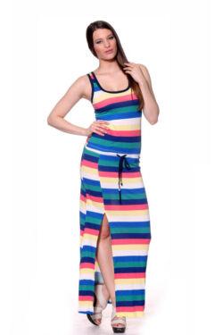 Ruha - Rainbow Blue