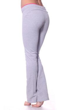 Szabadidő nadrág
