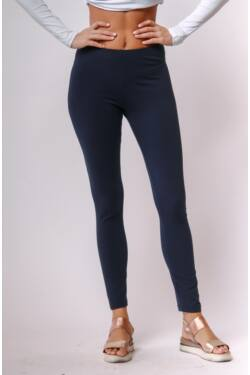 Alap leggings