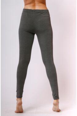 Alap leggings