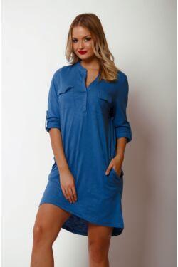 Dzsörzé ingruha - Rolyal Blue