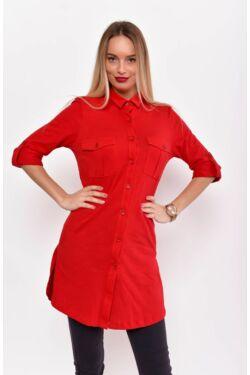 Ing ruha - Red