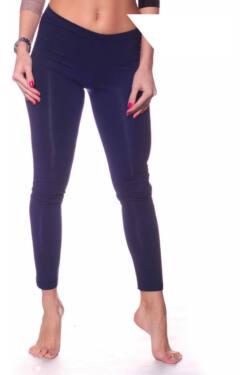 Alap leggings - Dark Blue