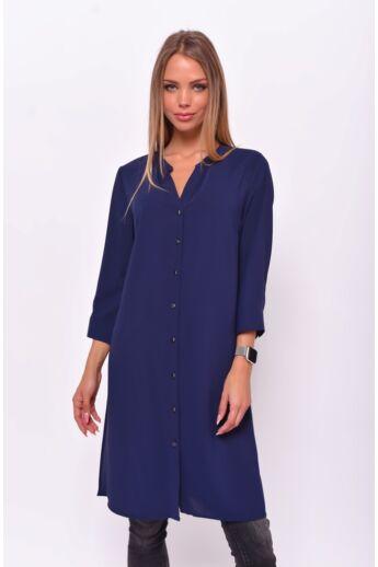 Alul Sliccelt ing ruha - Dark Blue