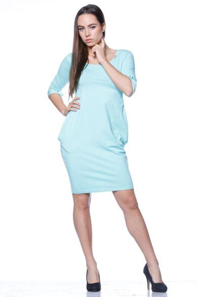 Mini ruha - Mint