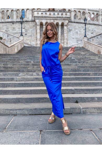 Szett - Rolyal Blue