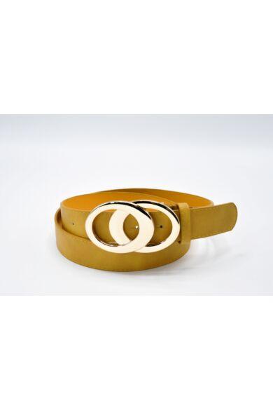 Deréköv - Mustard