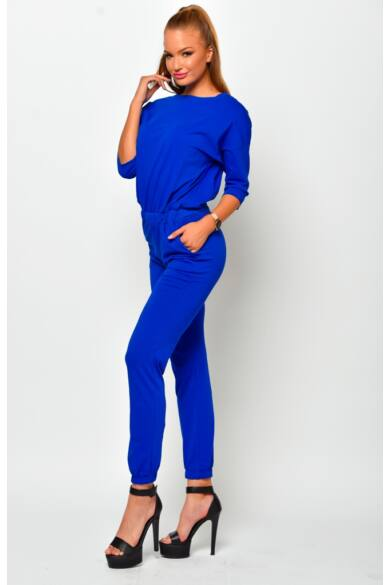 Overál - Rolyal Blue
