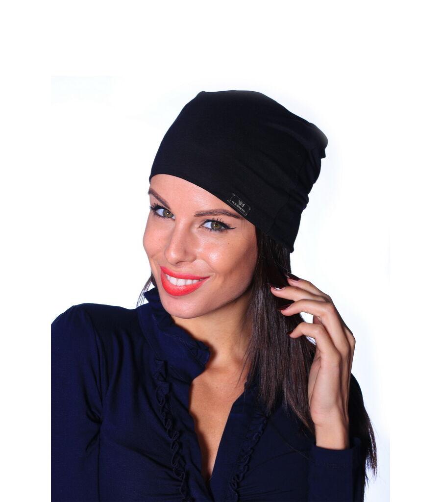 Jersey sapka · Jersey sapka - Black Katt rá a felnagyításhoz 5258fa3058